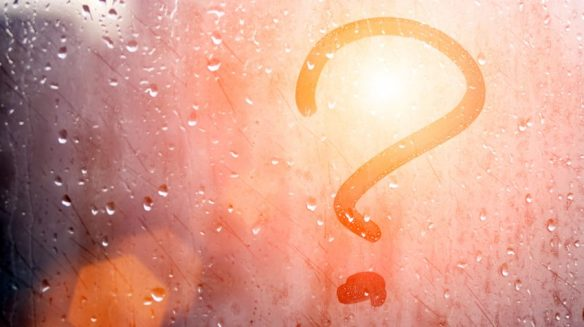 6 Questions to Ask Employees