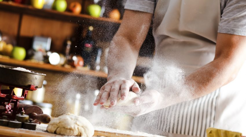 50 Baking Business Ideas - Small Business Trends