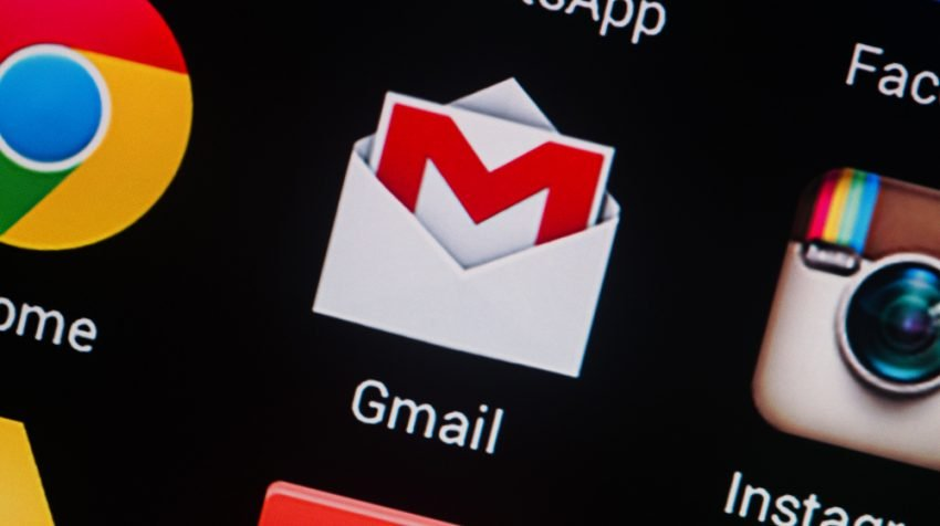 How to Make a Mailing List in Gmail for Business Use - Small