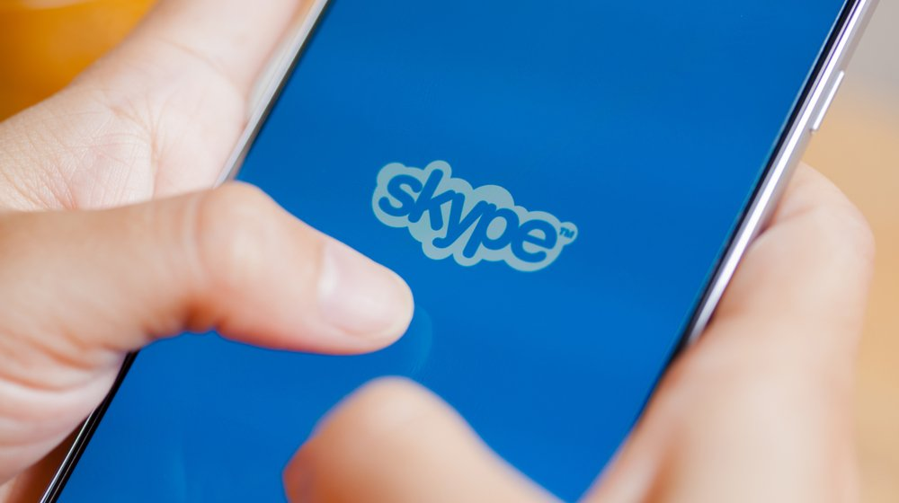 How to Record a Video Conference on Skype for FREE - Small Business