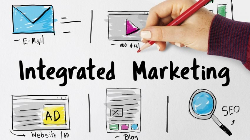 15 Examples of Great Integrated Marketing Campaigns - Small Business