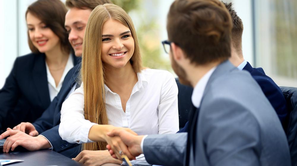 7 Client Relationship Management Strategies