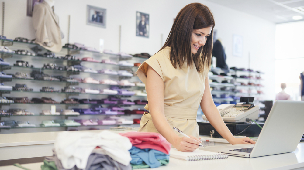 4 Tips for Getting More From Generation Z Retail Employees