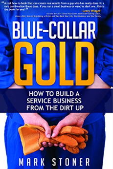 Blue-Collar Gold Shows the Potential Beyond the Stereotype