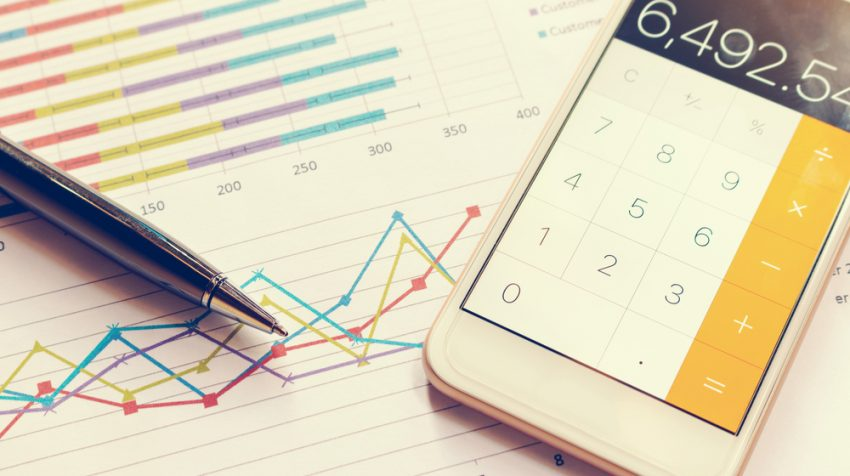 How to Create a Small Business Budget - Small Business Trends