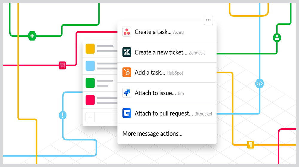 Slack Actions -- What is It and How Can It Help Your Business?