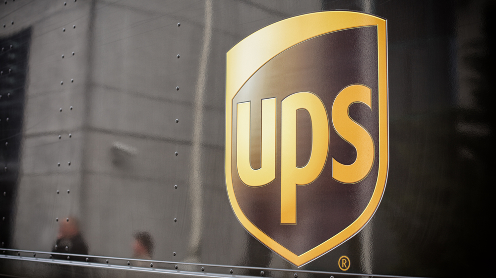 UPS Strike Looms -- What Your Small Business Needs to Know and Do