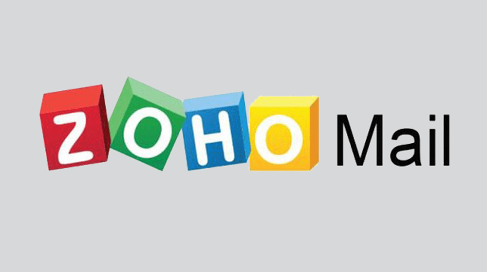 Zoho Mail Turns 10, Celebrates Over 10 Million Business Users
