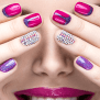 How To Start A Nail Salon Business Small Business Trends