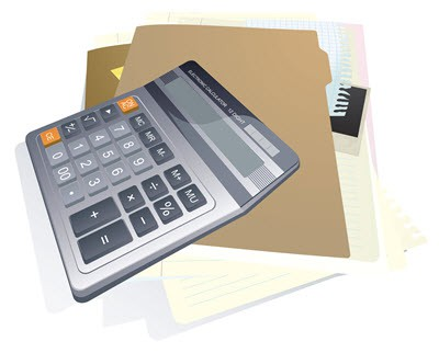 Small Business Loan Calculator Payment  Interest for 2019