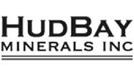 hudbay-logo