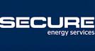 secure-logo