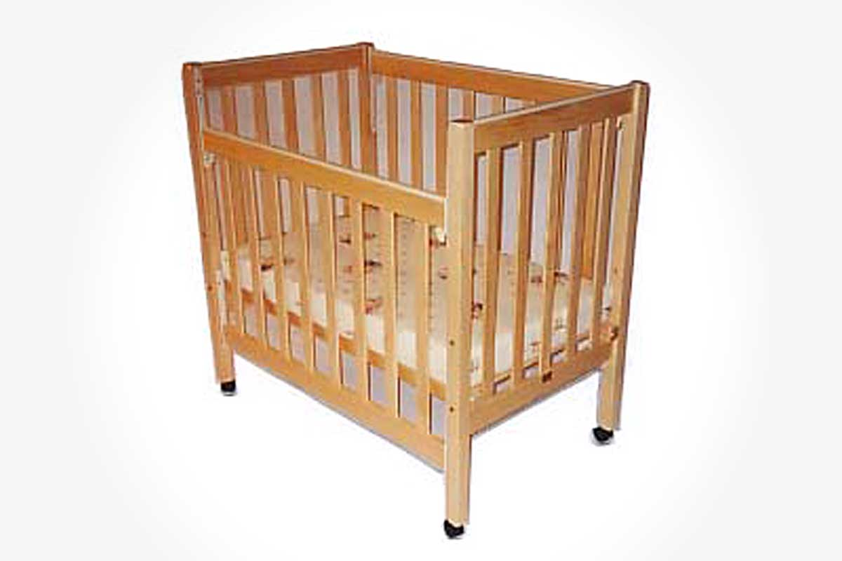 Cots Online Australia Small Cots Smaller Cot For Small Spaces Small Cots For
