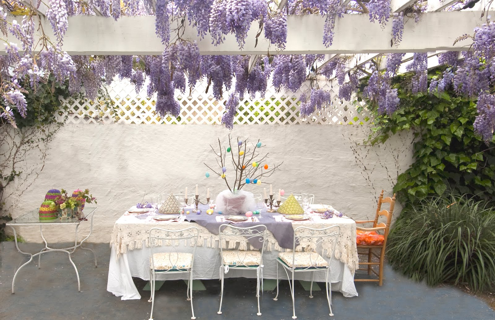 Provence Decoration Provence Interior Design Style