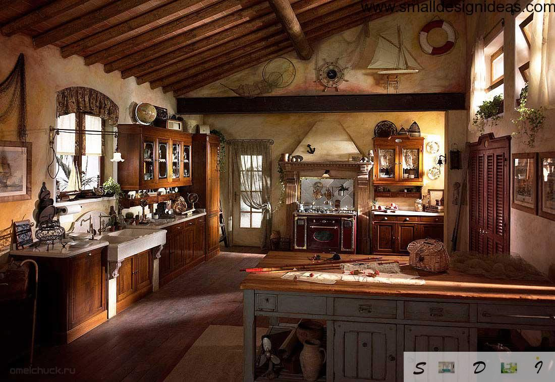 designs english italian russian styles create country kitchen design ideas kitchen design ideas