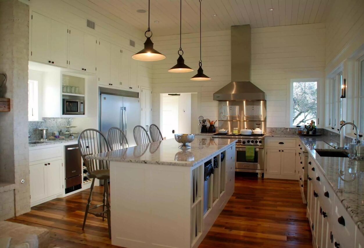 Kitchen Pendants Kitchen Pendant Lighting Possible Design Types With Photos