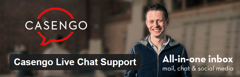 5 Best Live Chat Plugins For WordPress - free live chat room