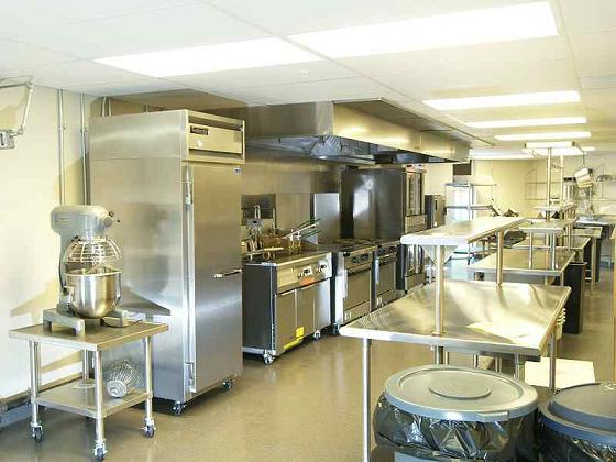 small commercial kitchen favorite kitchen designs commercial kitchen floor plans find house plans custom commercial