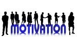 customermotivation