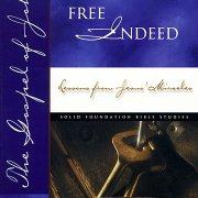 FreeIneed02