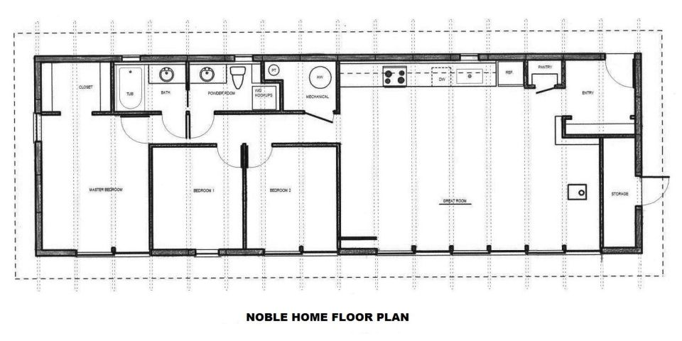 eco friendly small house floor plans small eco homes floor plans eco friendly single floor kerala villa house design plans