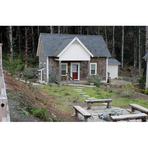Medium Crop Of Tiny Homes For Sale Oregon