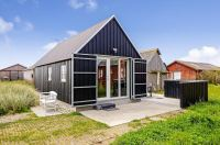 Tiny fishermans shed cottage | Small House Bliss