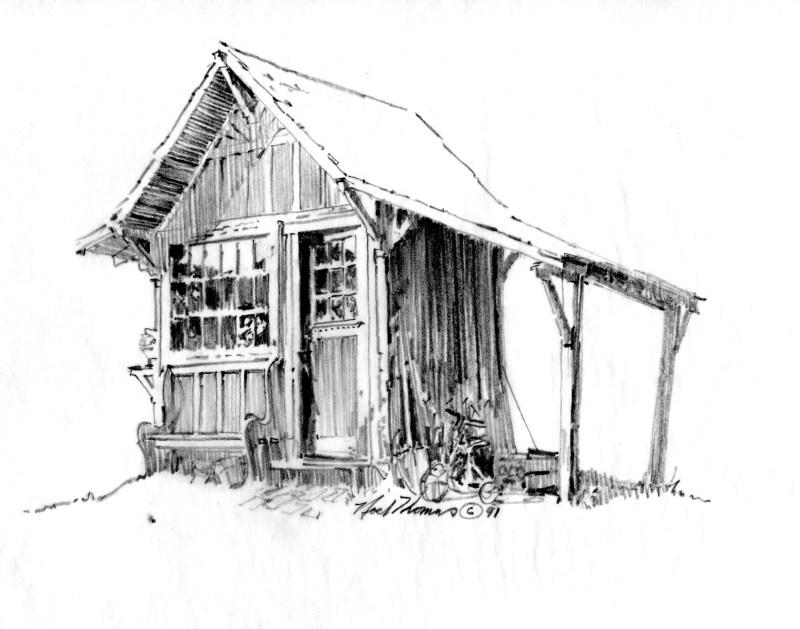 small house fuse box