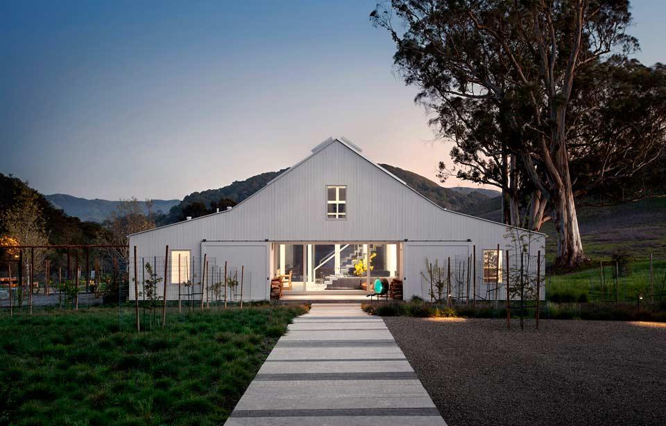 small barn style home joy studio design gallery design barn style home interior max