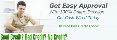 Get Your Bad Credit Personal Loans | Easy Financing, for Easy Loans New Zealand