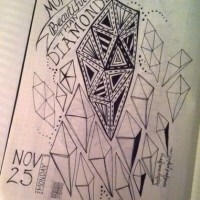 sketch journal . 112513