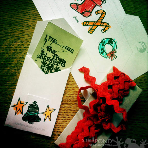 giftcard_coloring2