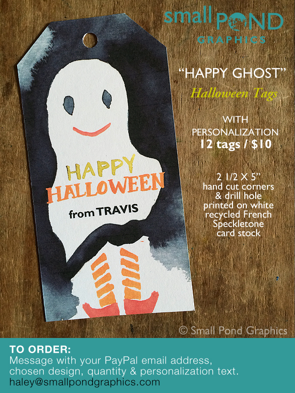 happy_ghost
