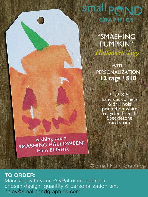 smashing_pumpkin