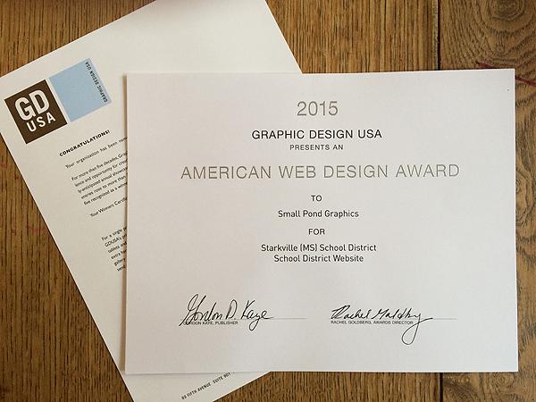 gdusa_award