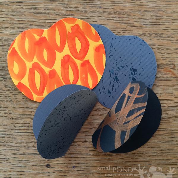 paper_pumpkins8