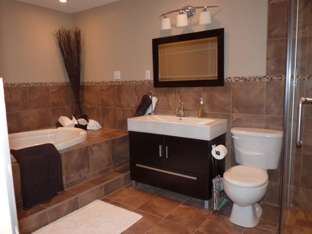 Bathroom Remodeling Ideas For Master Bathrooms Great Ideas To Upgrade Pictures 04 Small Room Decorating Ideas