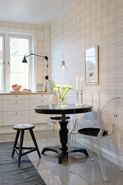 Fall Rug Wallpaper Design Under The Influence The History Of Plaid And