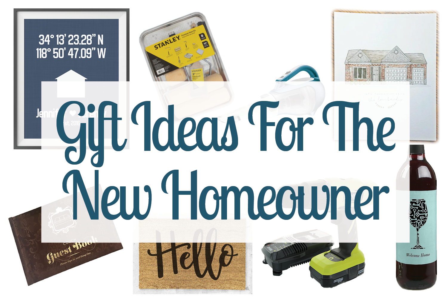 Best Gifts For New Homeowners 12 Of The Best Video Game Gifts Of 2017 Small Stuff Counts