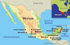 carte-mexique-277859