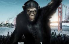 planete-singes-les-origines-affiche