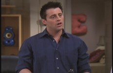 Joey-Tribbiani-after