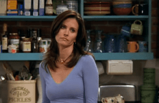 monica-geller-after