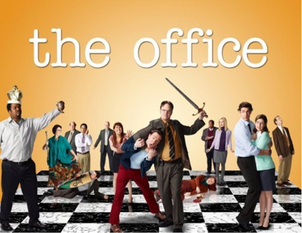 the-office-1024x791