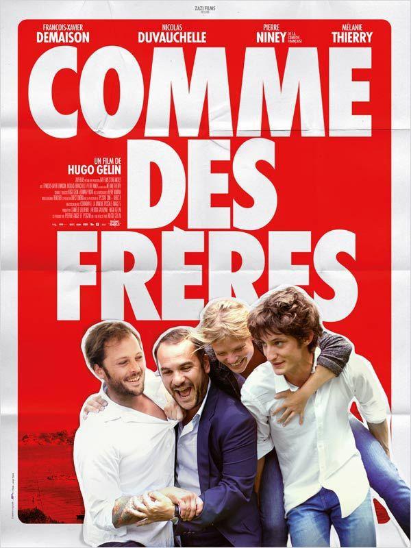 319064-2012-comme-des-freres-23666-130378412-jp-620x0-1