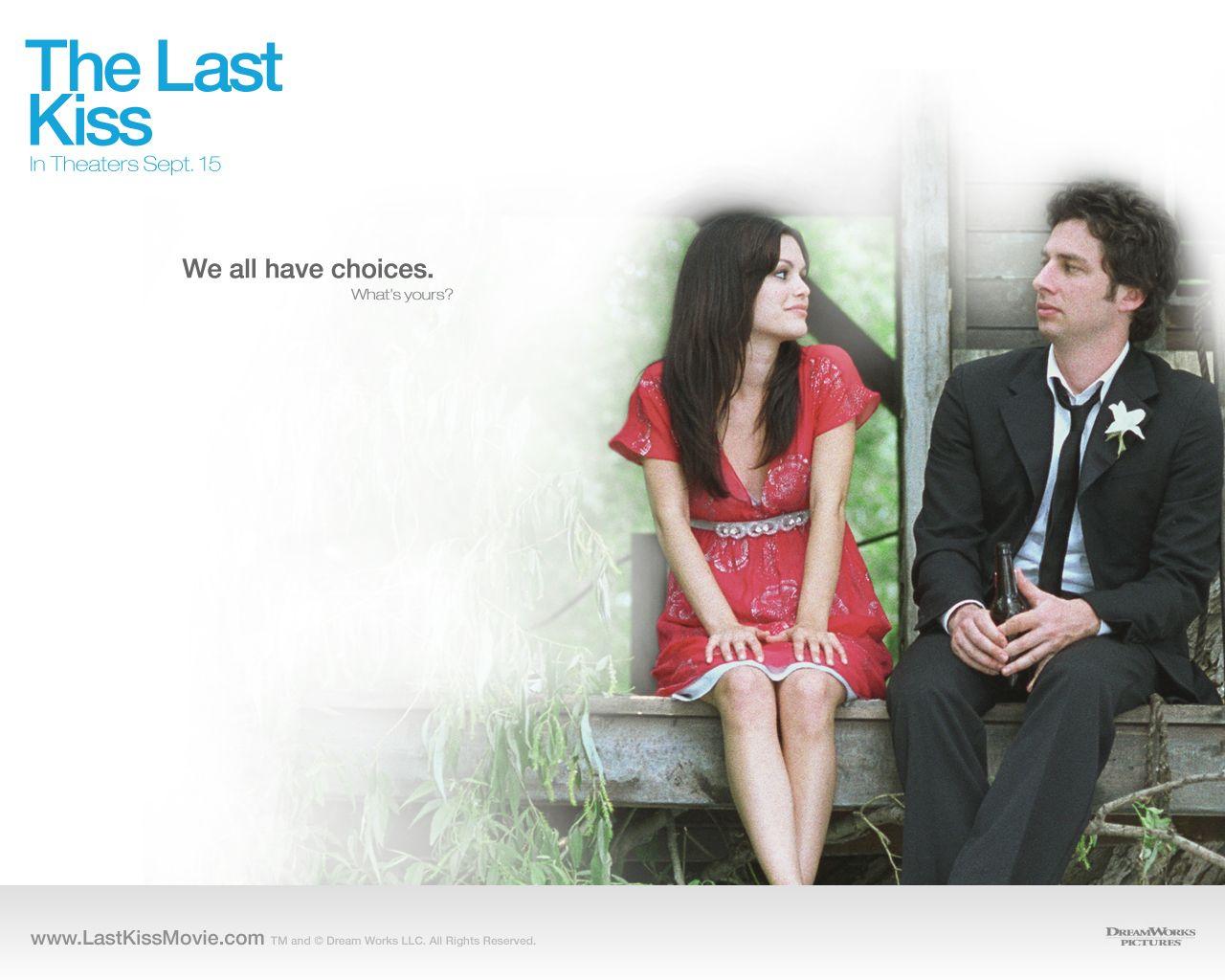 The-Last-Kiss-the-last-kiss-385920_1280_1024