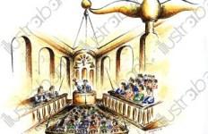 image-001,8,001,475-salle-du-tribunal