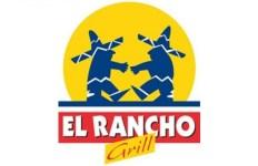 logo-rancho-couleur-copie1-550x335