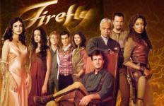 Firefly-1-firefly-305407_800_600