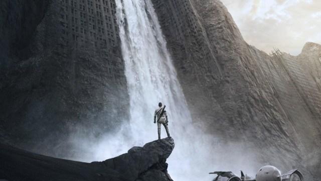 Oblivion-Affiche
